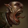 benwinfield's avatar