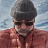 benwinkler's avatar