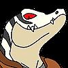 benwolf0's avatar