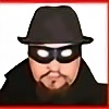 BenWoolston's avatar