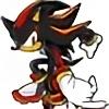 BenX12345's avatar