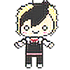 Beny-Girl's avatar