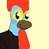 beny2000's avatar