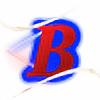 beny90's avatar