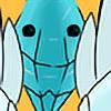 BenyapaPengsuwan's avatar