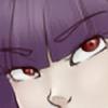 BenyiHS's avatar