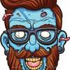 benz115's avatar