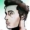 benzaie's avatar