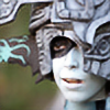 benzedrineaddiction's avatar