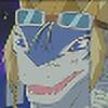 benzene66's avatar