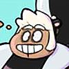 benzindream's avatar