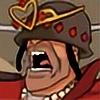 benzombie1's avatar