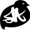 Benzophenone-4's avatar
