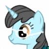 BenzWon's avatar