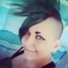 Benzypoop's avatar