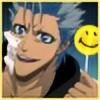 Benzyxx's avatar
