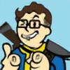 benzzodude's avatar