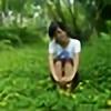 beoandlun's avatar