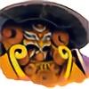 beograveII's avatar