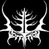 Beorninger's avatar