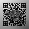 beothorn's avatar