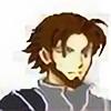 beowolf24's avatar