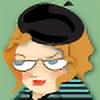Beowolfe03's avatar