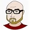 beowolfMN's avatar