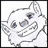Beowulf-2021's avatar