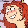 bepbopmemo's avatar