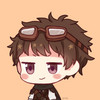 Bephilops's avatar