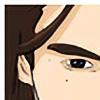bepisaun's avatar