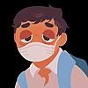 Beppis's avatar