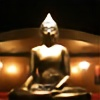 BEPPO420's avatar