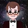 BEProfessor's avatar