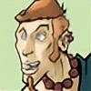 bepydaniele's avatar