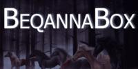 BeqannaBox's avatar