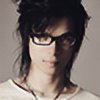 beramonde's avatar