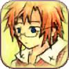Berander's avatar