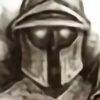 beranyth's avatar