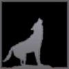 Berason's avatar