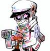 beratyk's avatar