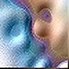 berbmit's avatar