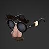 BerchGluestick's avatar
