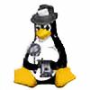 bercium's avatar