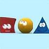 bercol3's avatar
