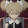 bercovoci's avatar