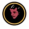 Berdis's avatar