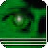 bereavedheart's avatar