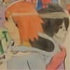 BeReborn's avatar